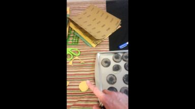 How to Use a Dremel (Rotary Tool) for Lapidary
