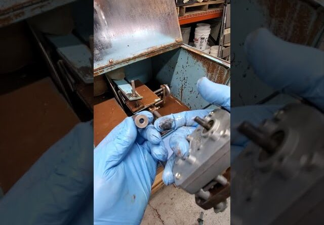 How to fix common problems with your lapidary slab saw